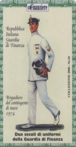 l'illustrazione del calendario 2009