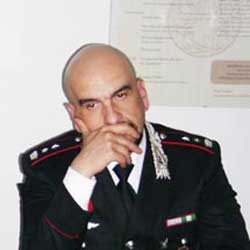 Francesco Iacono