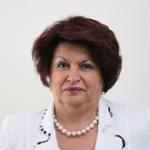 Angela Napoli