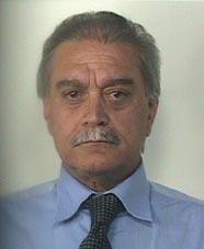 Domenico Crea