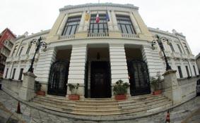 Palazzo Foti