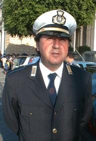 Giuseppe Pontillo