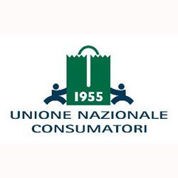 unione-consumatori