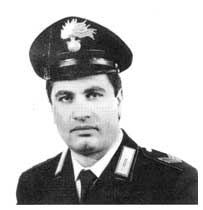 Antonino Fava