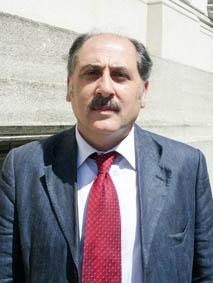 Demetrio Martino