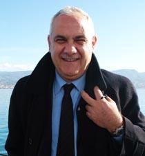 Giancarlo Melito
