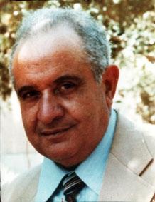 Gennaro Musella