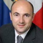 Demetrio Naccari
