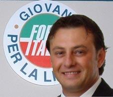 Pasquale Naso