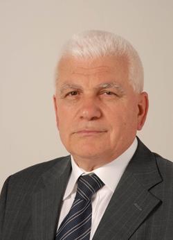 Aurelio Misiti