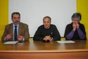 Barrile, Bilardi, Giannaccari