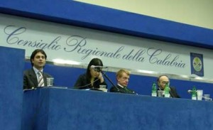 Emanuele, Morello, D'Ascola, Spangher