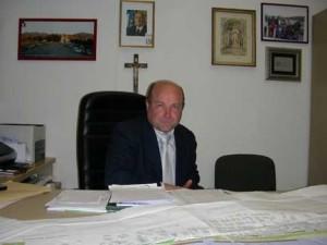 Domenico Idone