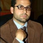 Omar Minniti