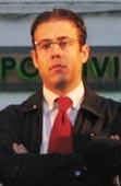 Giuseppe Minnella