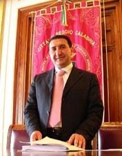 Giuseppe Agliano