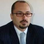 Giuseppe Strangio