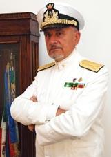 Raimondo Pollastrini