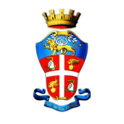 stemma_carabinieri