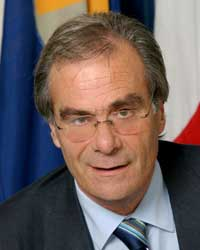 Antonio Borrello