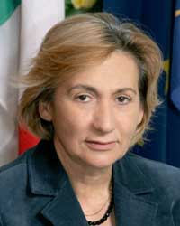 Liliana Frascà