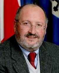 Damiano Guagliardi