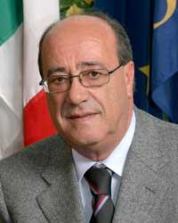 Giuseppe Guerriero