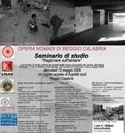 locandina-seminario-rom