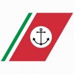 logo-capitaneria