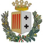logo_provincia