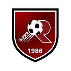 logo_reggina2
