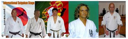 maestri-karate