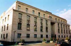 il Museo Nazionale