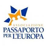 passaportoperleuropa