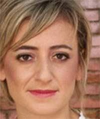 Stella Ciarletta