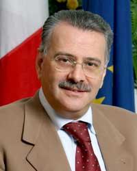 Francesco Sulla