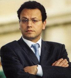 Gianpaolo Catanzariti