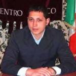 Giovanni Pangallo