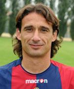Sergio Volpi