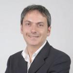 Giuseppe Altobruno