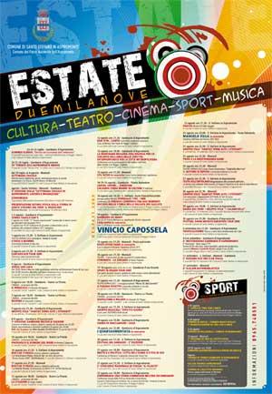 manifesto-estate-2009
