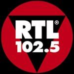 rtl1205