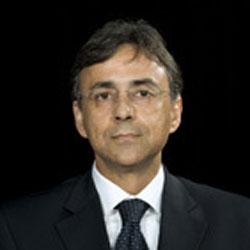 Ettore Sequi