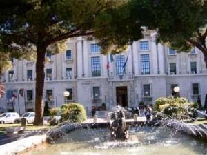 la Prefettura di Pescara
