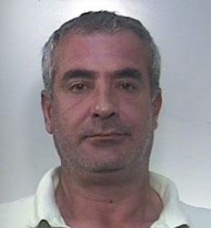 Antonio Bonavita