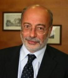 Vincenzo Spaziante