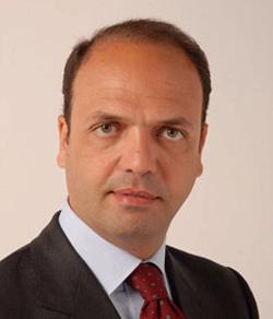 Giustizia. Approvato il decreto, Alfano commenta i quattro pilastri del provvedimento 2
