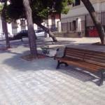 area-piazza-castello