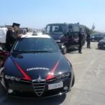 carabinieri_posto_di_controllo