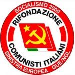 federazione-della-sinistra